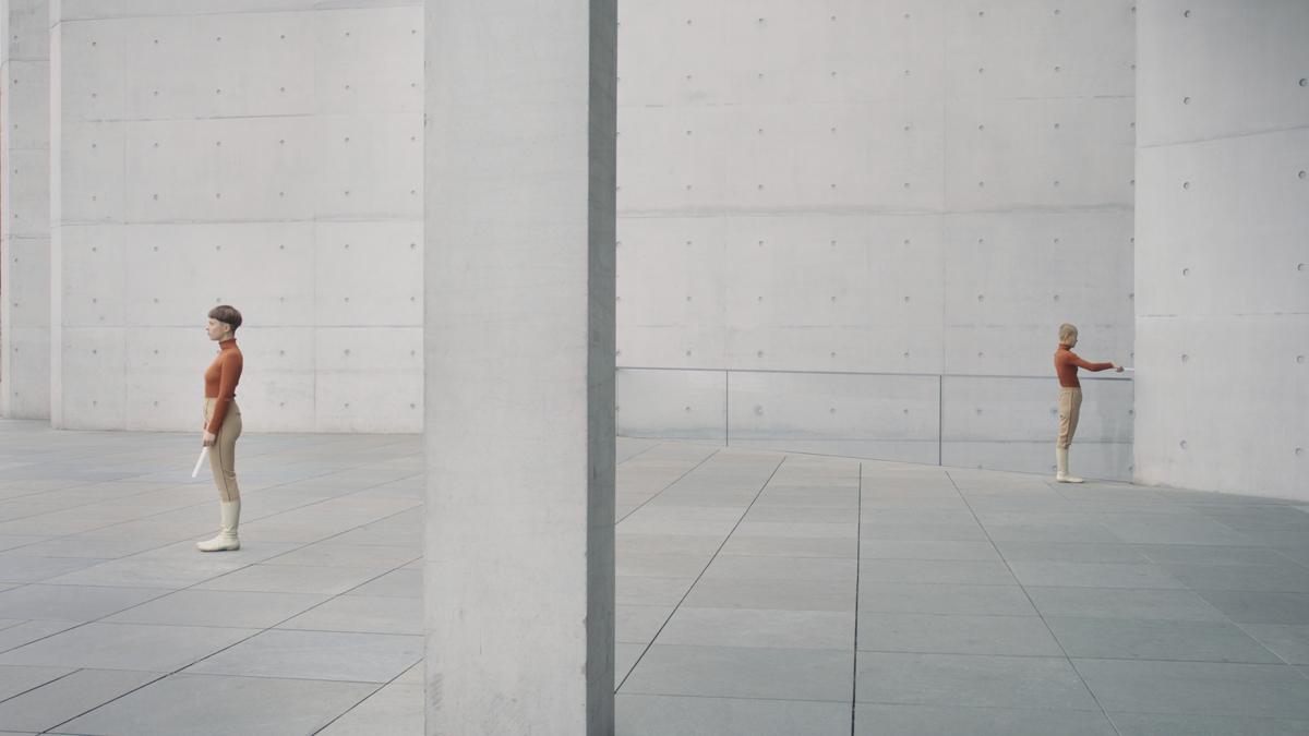 View Showreel